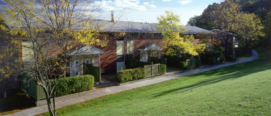 Ezra Prentice Homes Albany Housing Authority News